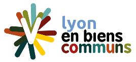 Lyon en Biens communs