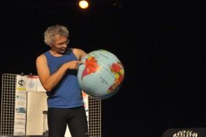 TIC#TAC Philippe Cazeneuve 2013