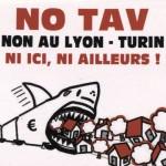 logo_no_tav_2001