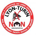 logo-NONLYONTURIN