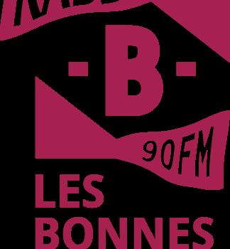 Radio-B 90 FM