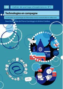 Technologies en campagne : l'accès public au TIC en milieu rural
