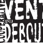 SCOP Vent Debout