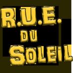 R.U.E. du Soleil